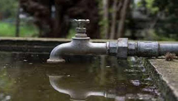 सवाईमाधोपुर: प्यास से मची है हाहाकार, प्रशासन और सरकार से गुहार हुई बेकार