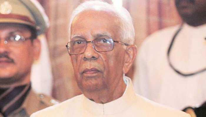 पश्चिम बंगाल के राज्यपाल बोले, PM मोदी से बधाई देने के लिए मिलूंगा, हिंसा पर रिपोर्ट देने के लिए नहीं