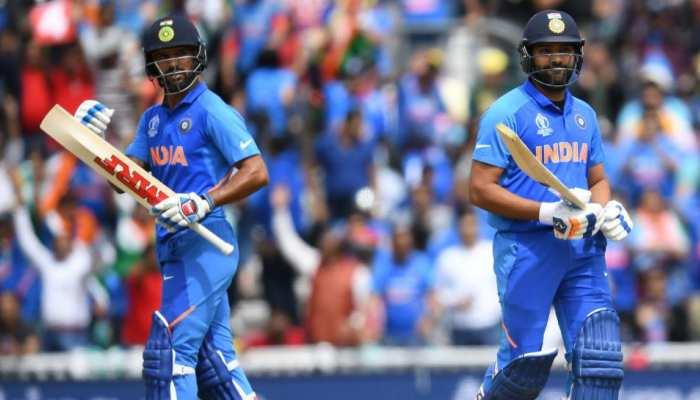 VIDEO: भारत vs ऑस्ट्रेलिया मैच में चरम पर दिखा क्रिकेट का रोमांच, उन पलों का आनंद लें