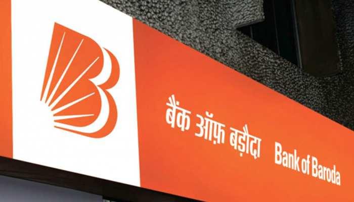 9,060 करोड़ रुपये के एनपीए बेचने की तैयारी में बैंक ऑफ बड़ौदा