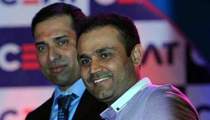 भारत-ऑस्ट्रेलिया मैच के बीच में सहवाग ने किया झन्नाटेदार खुलासा, जानकर रह जाएंगे दंग