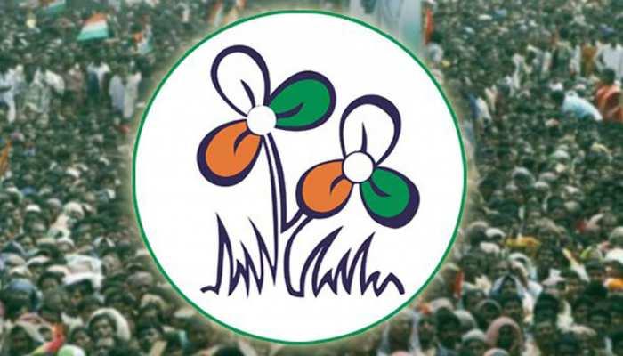 गृह मंत्रालय का परामर्श, विपक्ष शासित राज्यों में सत्ता हथियाने का षड्यंत्र है: TMC
