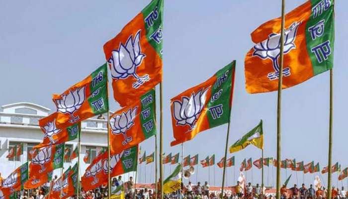 कौन बनेगा यूपी BJP का अध्यक्ष? इन 4 नामों में से किसी 1 को मिल सकती है जिम्मेदारी