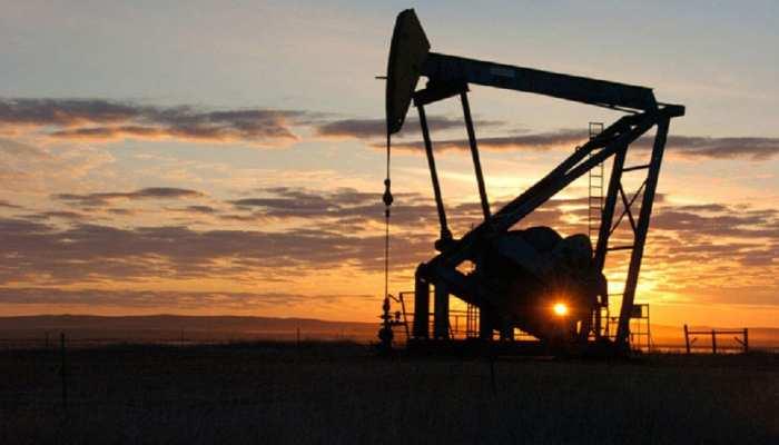 वैश्विक संकेतों से क्रूड ऑयल की वायदा कीमतों में तेजी, महंगा होगा पेट्रोल?