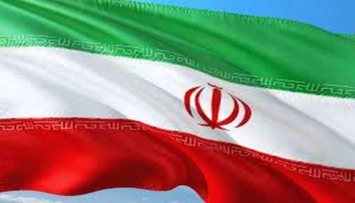 तेहरान केवल परमाणु मुद्दे पर ही बात करेगा: विदेश मंत्रालय