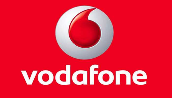 Vodafone ने अपने प्रीपेड यूजर्स के लिए लॉन्च किया 299 रुपये का शानदार प्लान