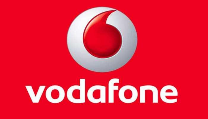 Vodafone ने लॉन्च किया 599 रुपये का प्रीपेड प्लान, जानें क्या है इसमें खास