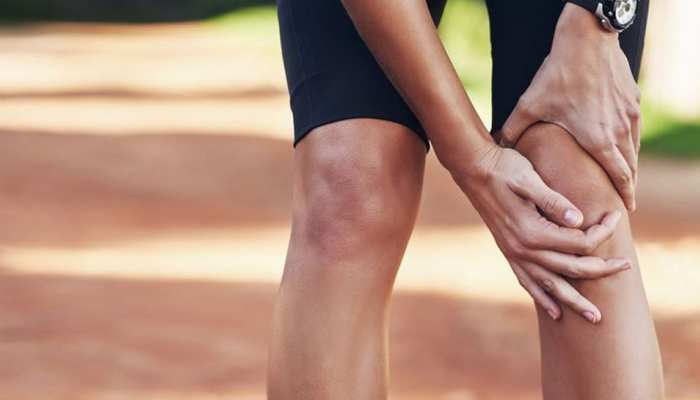 Need to break myth associated with knee surgery