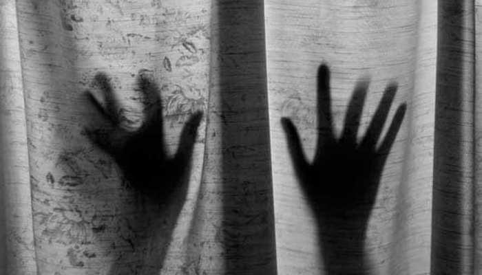 उत्तर प्रदेश में फिर दरिंदगी की हदें पार, शामली में नाबालिग के साथ सामूहिक बलात्कार