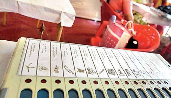 करौली: वार्ड 32 और 42 में पार्षद के लिए शांतिपूर्ण तरीके से संपन्न हुए चुनाव