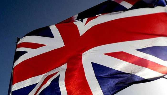 ब्रिटेन: विंडरश मामले पर गृह मंत्री ने मांगी माफी, मुआवजे की भी हुई घोषणा