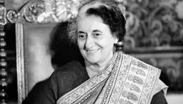 12 जून को इंदिरा गांधी पर सुनाया गया था ऐतिहासिक फैसला, जानें इस दिन से जुड़ा इतिहास