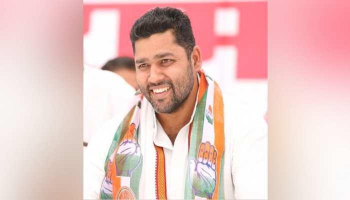 जयपुर: पिंकीसिटी प्रेस क्लब ने आयोजित की चाय पर चर्चा कार्यक्रम, खेल मंत्री अशोक चांदना रहे मौजूद