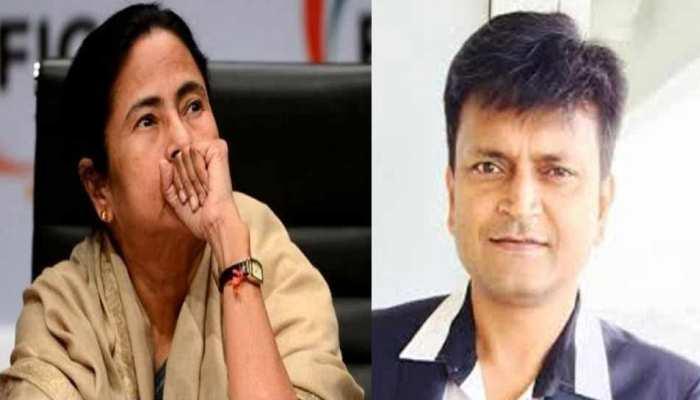 JDU प्रवक्ता बोले, 'ममता बनर्जी बंगाल में बना रहीं है मिनी पाकिस्तान'