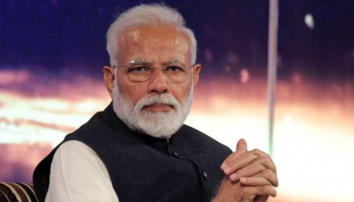 केंद्रीय मंत्रिपरिषद की पहली बैठक आज, पीएम नरेंद्र मोदी करेंगे अध्यक्षता