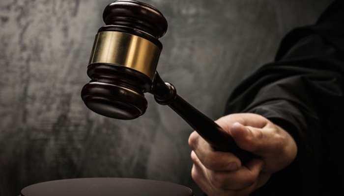 उत्तर प्रदेश: गैर जमानती मुकदमों में भी ले सकेंगे अग्रिम जमानत