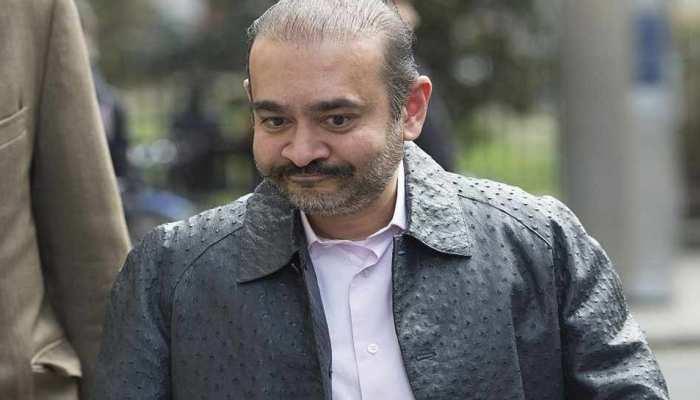 भगोड़े नीरव मोदी की जमानत चौथी बार खारिज, फिलहाल जेल में ही रहेगा