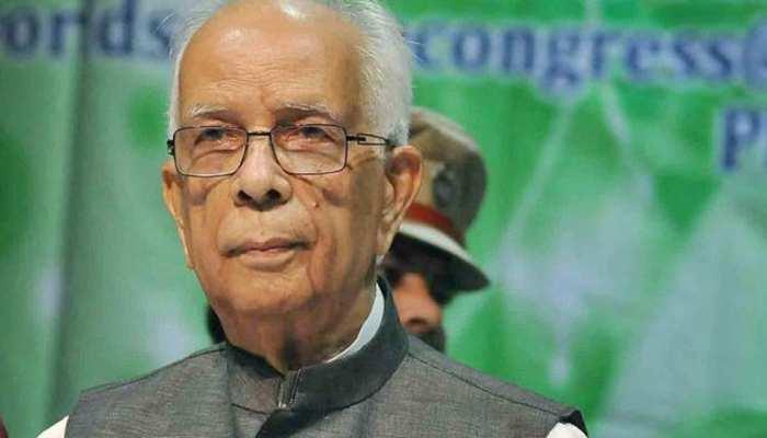 पश्चिम बंगाल: राज्यपाल ने चुनाव बाद हिंसा को लेकर बुलाई सर्वदलीय बैठक