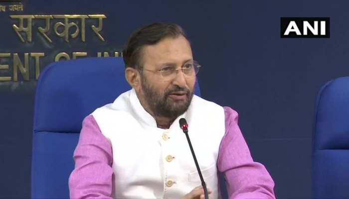 मोदी कैबिनेट का बड़ा फैसला- तीन तलाक पर नया बिल लाएगी सरकार