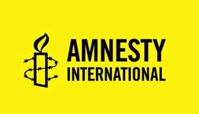 एम्नेस्टी इंटरनेशनल को नहीं मिली श्रीनगर में प्रेस कॉन्फ्रेंस की इजाजत