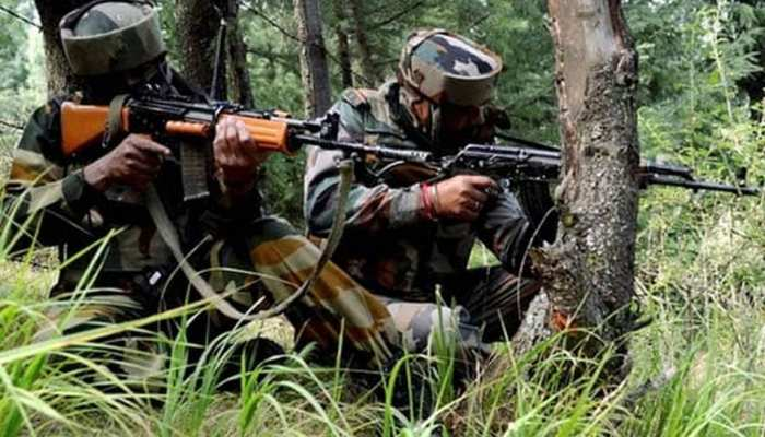 झारखंड के नक्सली हमले में घायल सीआरपीएफ कमांडो की एम्स में हुई मौत