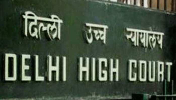 DU अंडर ग्रेजुएट दाखिले : दिल्ली हाईकोर्ट ने फैसला सुरक्षित रखा