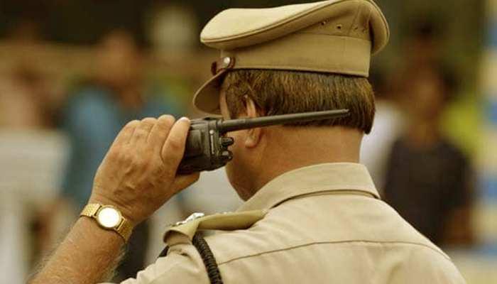 वरिष्ठ अधिकारी से बहस के बाद केरल से लापता पुलिसकर्मी तमिलनाडु में मिला