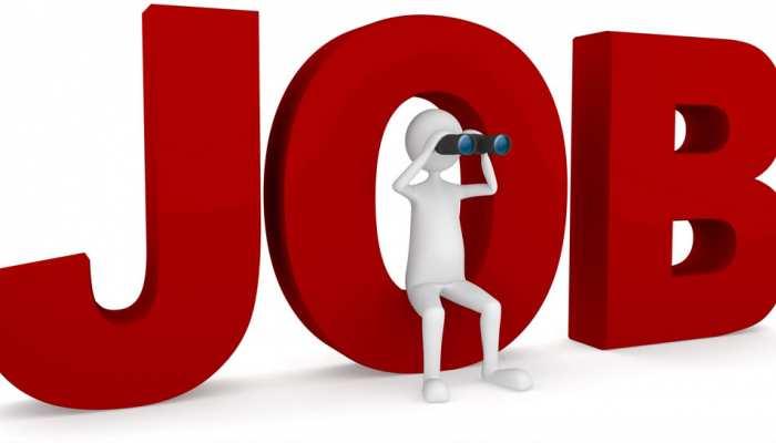 नया मोबाइल प्लांट लगाने जा रही है जीवी मोबाइल्स, इतने हजार लोगों मिलेगा रोजगार