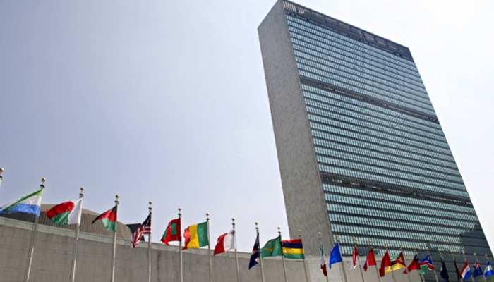 सच का पता लगाने के लिए तेल टैंकरों पर हुए हमलों की स्वतंत्र जाच होः संयुक्त राष्ट्र