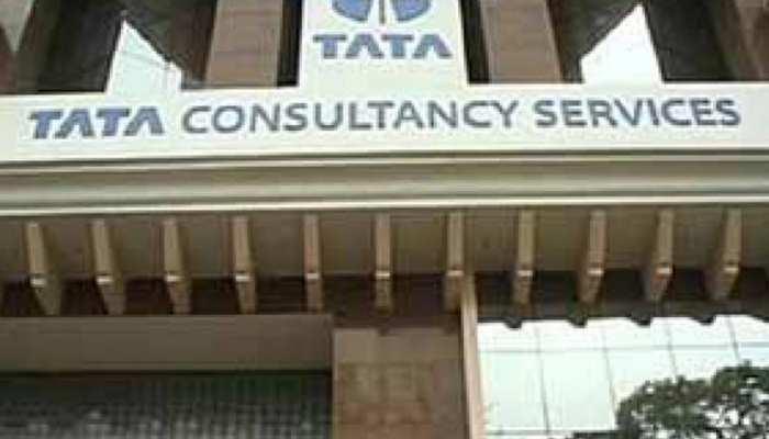 बाजार में बहार, Sensex की टॉप-10 में 6 कंपनियों का मार्केट कैप 34250 करोड़ रुपये बढ़ा