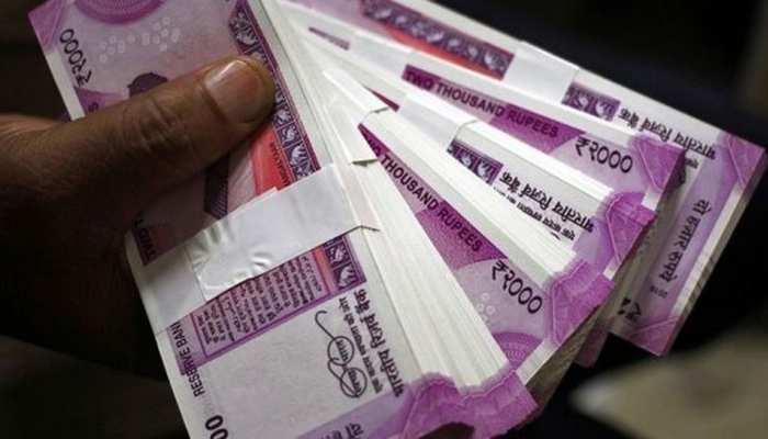 सियासी दलों को चंदा देने के लिए चुनाव के वक्त खरीदे गए 76% इलेक्ट्रोल बांड: RTI