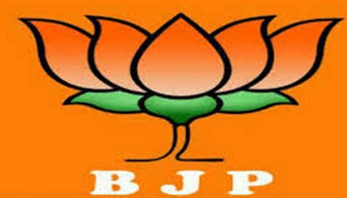 राजस्थान: BJP चलाएगी राज्यस्तरीय सदस्यता अभियान, नव मतदाता होंगे लक्ष्य