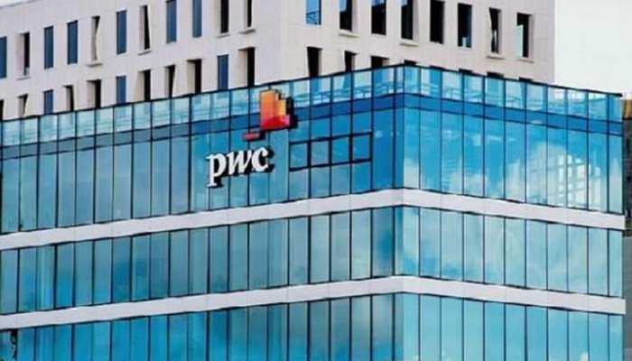 भारत में 89 प्रतिशत पारिवारिक कंपनियों के कारोबार में दो साल में विस्तार की संभावना: सर्वे