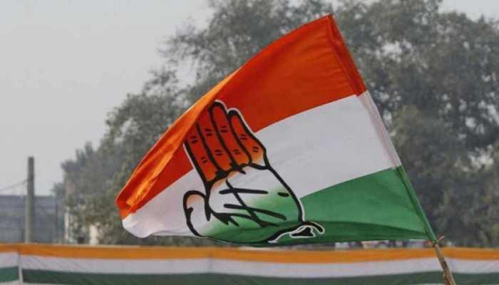 कांग्रेस अभी तक नहीं कर पाई फैसला, कौन होगा लोकसभा का नेता, सोमवार से शुरू होगा सत्र