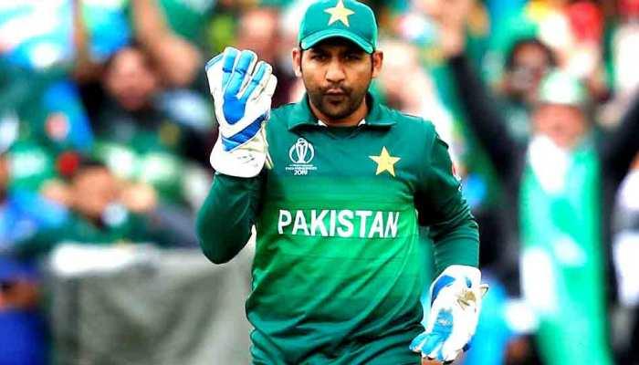 World Cup 2019: पाकिस्तान की खिताबी उम्मीदें टूटीं, अब सारे मैच जीता तब भी भगवान भरोसे ही...