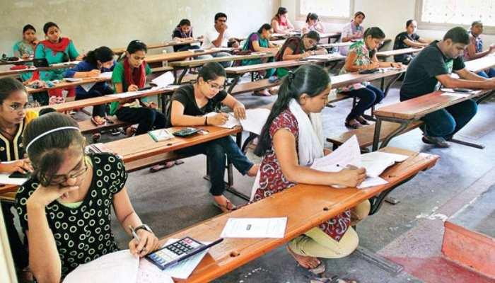 UGC NET 2019 Exam: 20 जून से शुरू हो रही है परीक्षा, देखें पूरा शेड्यूल