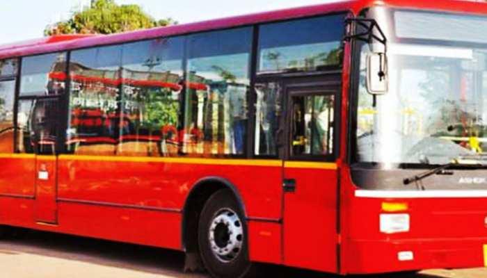 जयपुर: बसों के संचालन में चालक-परिचालकों की कमी, प्रशासन नहीं ले रहा कोई एक्शन