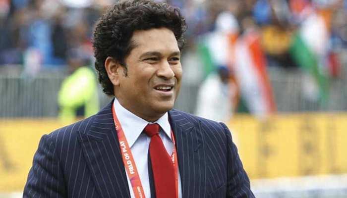 कप्तान सरफराज 'कन्फ्यूज' थे, पाकिस्तान के पास सोच नहीं थी: सचिन तेंदुलकर
