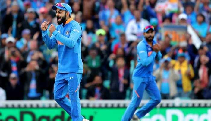 PAK के खिलाफ मैच जीता, इन दिग्गज सितारों ने की टीम इंडिया की जय-जयकार