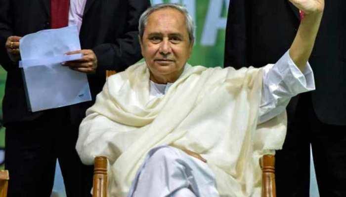 ओडिशा से राज्यसभा की तीन सीटों पर उपचुनाव के लिए खेमेबंदी जोरों पर