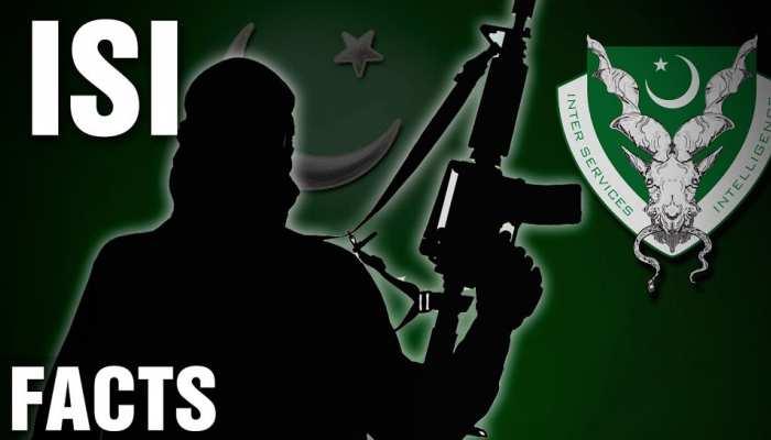 कश्मीर में चौकसी बढ़ी तो ISI ने बनाया नया ठिकाना, यूपी-बिहार के युवाओं को बना रहे आतंकी