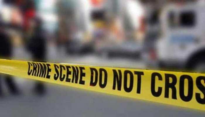 उधार के पैसे वापस मांगने पर एक व्यक्ति की पत्थरों से मार-मारकर हत्या