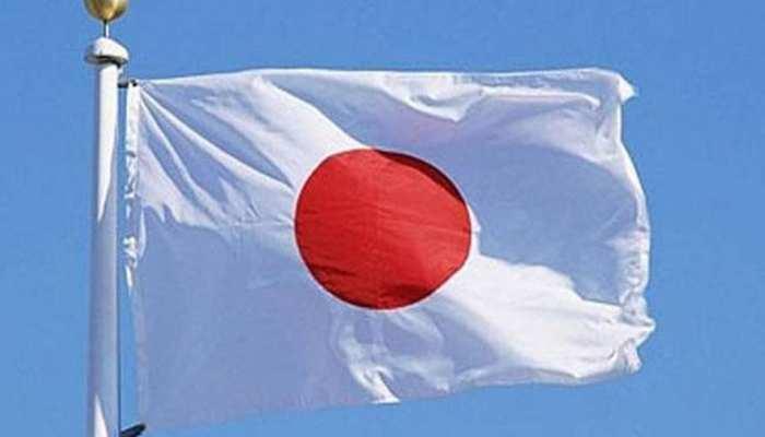 जापान ने अपने समुद्री क्षेत्र से उत्तर कोरिया की 300 नौकाओं को खदेड़ा