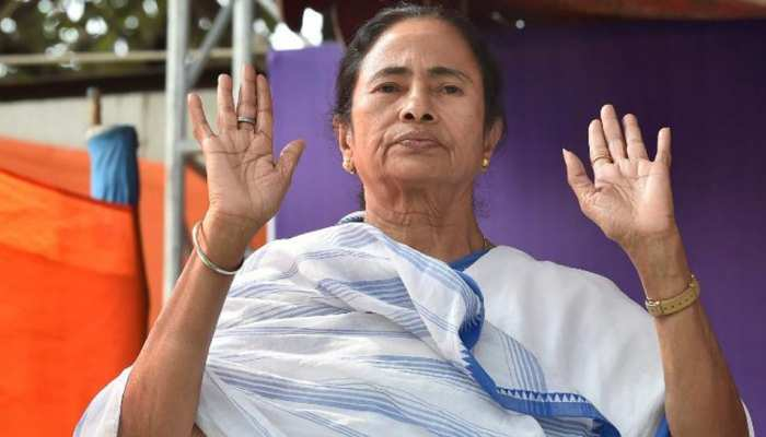 PM ने बुलाई पार्टी प्रमुखों की बैठक, ममता नहीं होंगी शामिल, पत्र लिखकर बताई यह वजह
