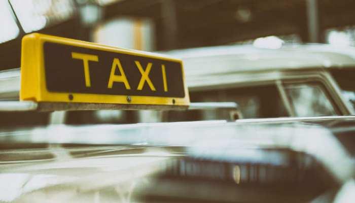 ब्रिटेन: टैक्सी ड्राइवर ने भारतीय मूल की दिव्यांग यात्री की मदद करने से किया इनकार, निलंबित