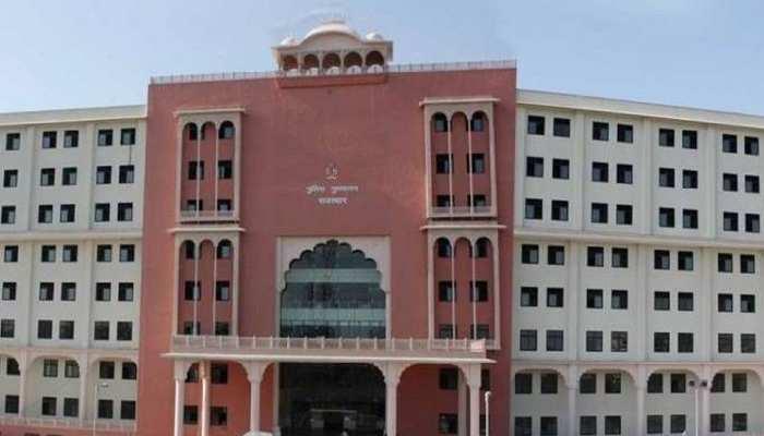 राजस्थान: 3 जिलों के 34 पाक हिंदू अल्पसंख्यकों को गृह विभाग ने दी भारतीय नागरिकता