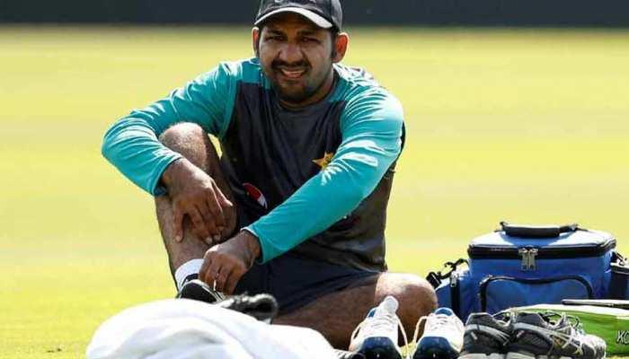 पाकिस्तानी क्रिकेटर ने फिटनेस को लेकर अपनी ही टीम पर ली चुटकी, लिखा- 'ईटिंग शुगर...'