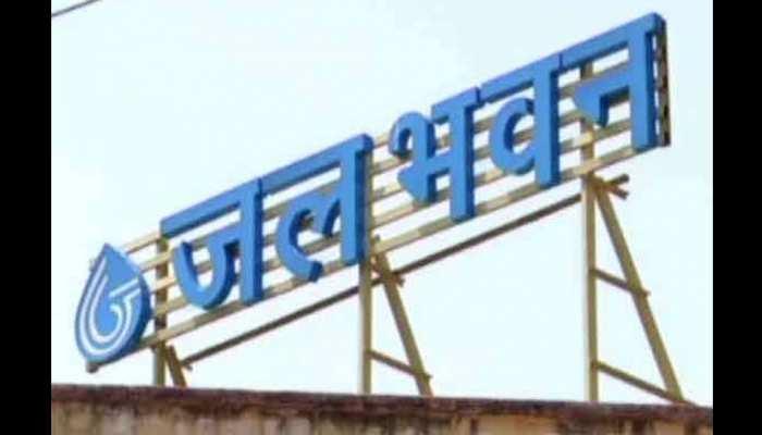 जयपुर: खराब मीटर के चलते नहीं मिल पा रहा लोगों को मुफ्त में पानी, पीएचईडी नहीं ले रहा एक्शन