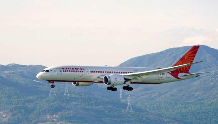टिफिन धोने को लेकर लड़ पड़े कैप्टन और क्रू मेंबर, फ्लाइट हुई दो घंटे लेट, एयर इंडिया उठा सकता है यह कदम