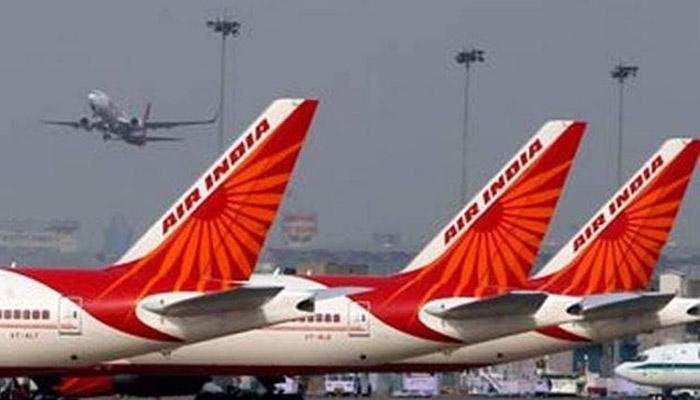 एयर इंडिया की बिक्री को नया प्रस्ताव तैयार कर रहा वित्त मंत्रालय